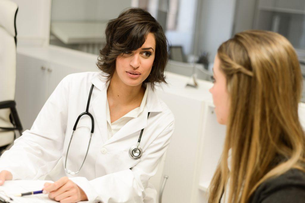 Cistita - de ce apare, simptomele și când trebuie să mergi la medic
