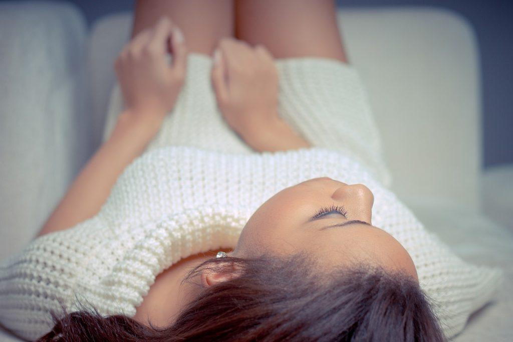 ce cauzează mâncărimea și umflarea corpului